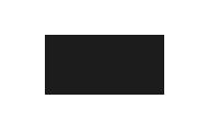 musklick-logos-kunder-2_02