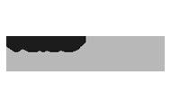 musklick-logos-kunder-2_05