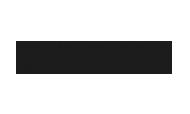 musklick-logos-kunder-3_01