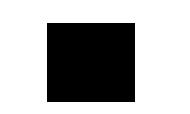 musklick-logos-kunder-3_03