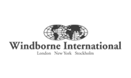 musklick-logos-kunder-3_05