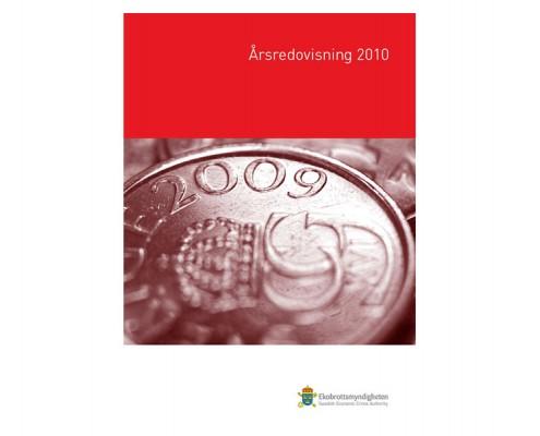 ebm-arsredovisning-2010-800x600