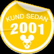 kund-sedan-2001