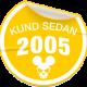 kund-sedan-2005