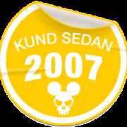 kund-sedan-2007