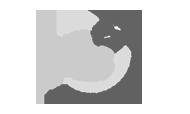 musklick-logos-kunder_01