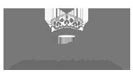 musklick-logos-kunder_02