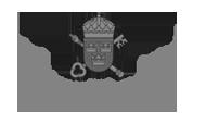 musklick-logos-kunder_04