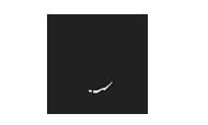 musklick-logos-kunder_05